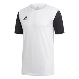 c29b2c32fd208 Camisa Adidas Estro 19 Masculina. R  69