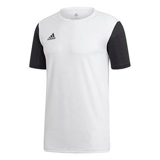 Camisa Adidas Estro 19 Masculina 8b3d774a68f