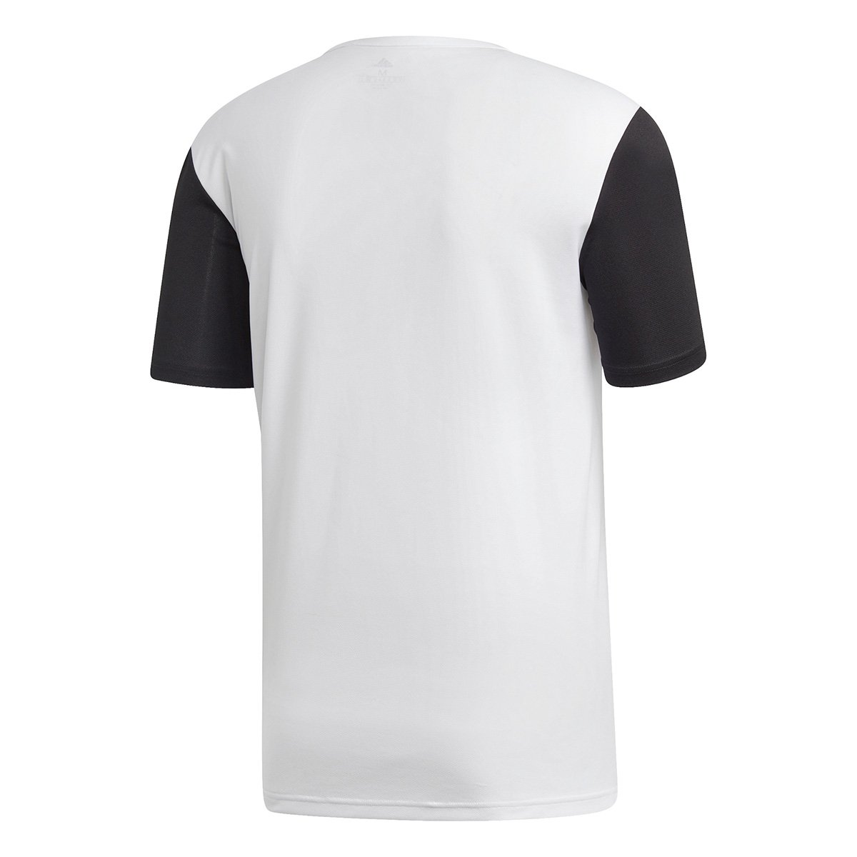 Camisa Estro 19 Adidas Masculina - 1