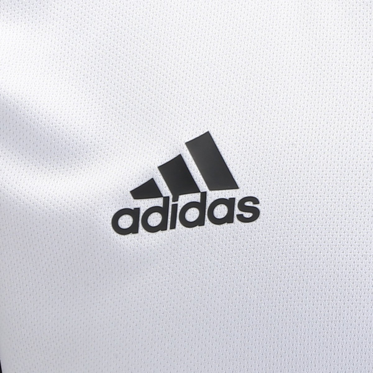 Camisa Estro 19 Adidas Masculina - 2