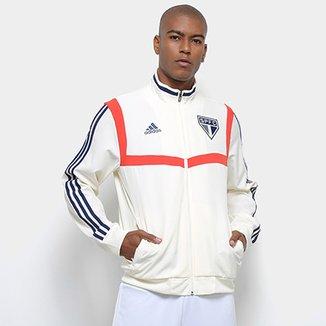 88aee5f3a4ba0 Compre Jaquetas Adidas de Time de Futebol Online