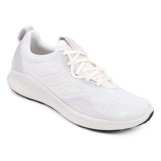 eb283301c3f4a Tênis Adidas Purebounce 80 Feminino