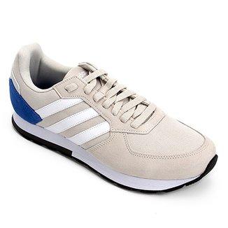 32e55848c75ea Compre Tenis Adidas Masculino 43 Online
