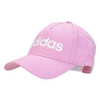 1086ab6dcfbc0 Compre Bone Adidas Feminino Online