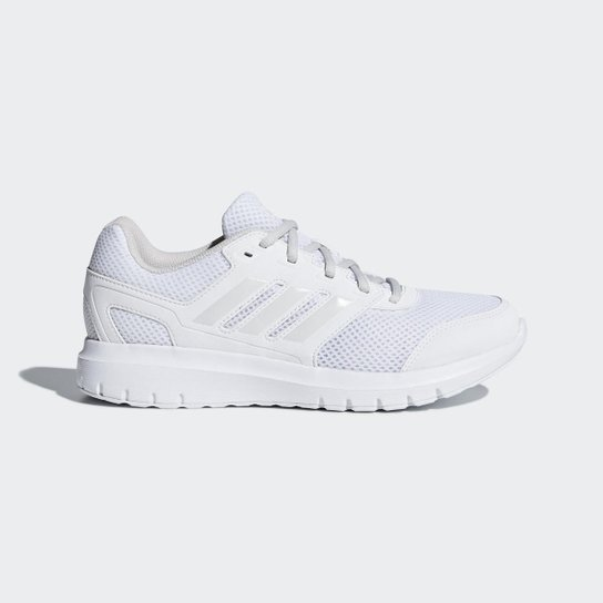 ad52cee208 Tênis Adidas Duramo Lite 2.0 Feminino - Compre Agora