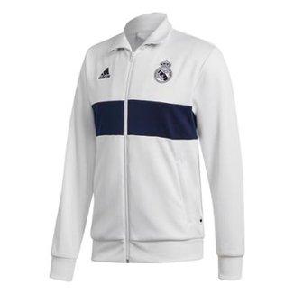263af70266 Compre Agasalho Real Madrid Online | Netshoes
