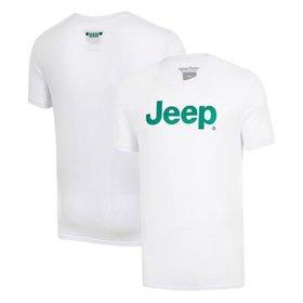 Camiseta Jeep Willys - Compre Agora  23a2fe57c40a9