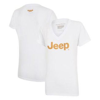 Camiseta Fem. Jeep Retrô 0818fc038e