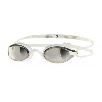 a25ebb9ee Óculos De Natação Zoggs Fusion Air Lente Espelhada