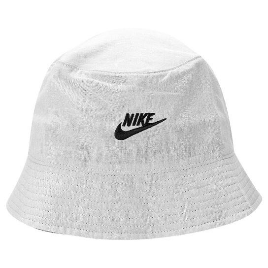 86a8e40fd4af6 Chapéu Nike Bucket Futura - Compre Agora