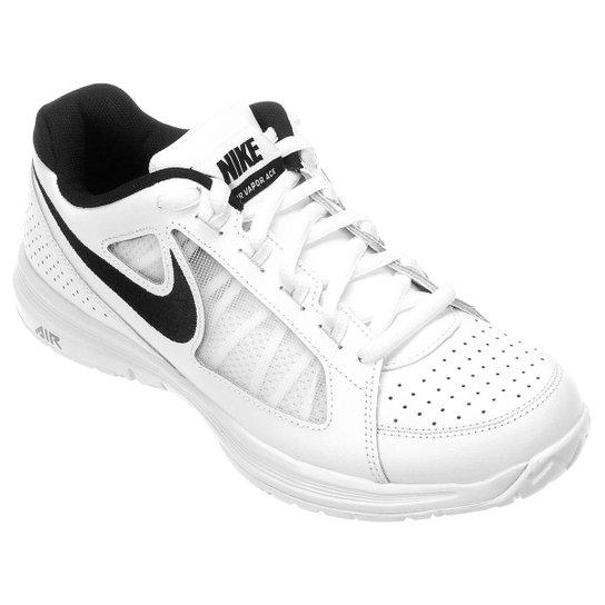 0712a08da9 Tênis Nike Air Vapor Ace Masculino - Compre Agora