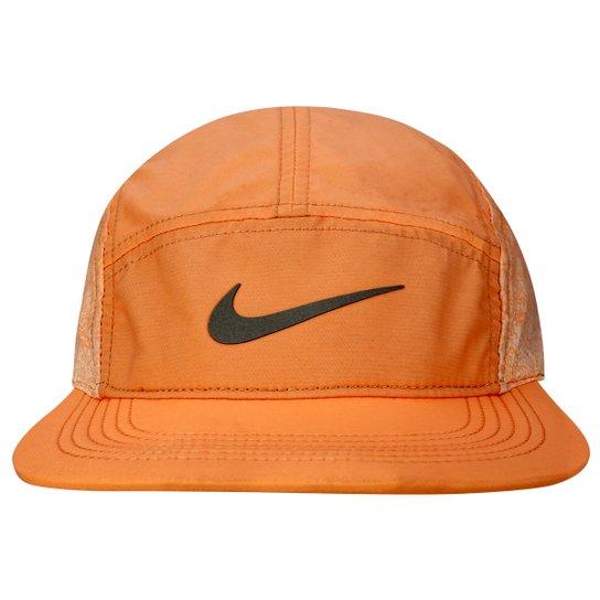 Boné Nike AW84 Graphic - Compre Agora  bba57caf09c