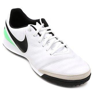 Compre Tenis Asics Piranhasprodutotenis Nike Debazer Sb 004 6059 128 ... fe3c28930ff28