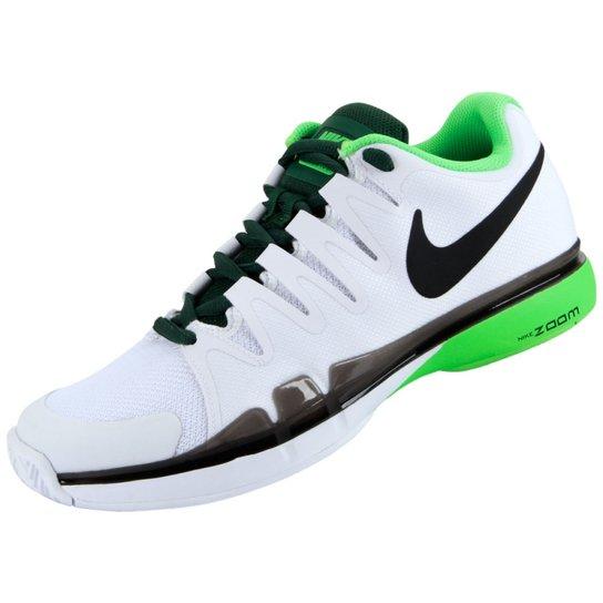 717642cdd88 Tênis Nike Zoom Vapor 9.5 Tour - Compre Agora
