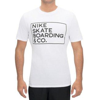 f790a58a85108 Compre Nike Sb Camisetas Online