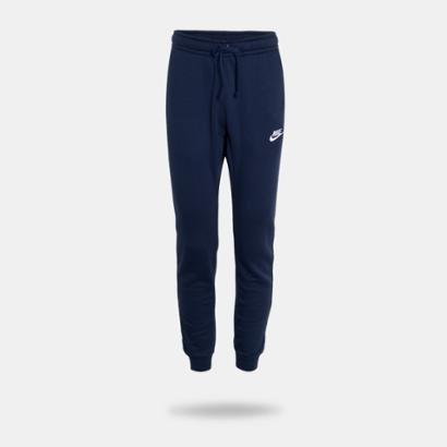 Calça Nike Nsw Jggr Club Flc Masculina