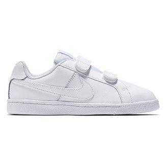 754e07473f4 Compre Tenis Branco Infantil Online