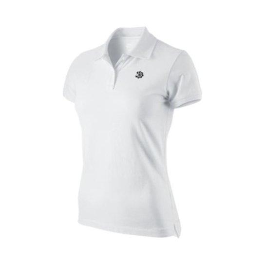 Camisa Nike Polo Mc Grand Slam Wmns - Compre Agora  71785ca505209