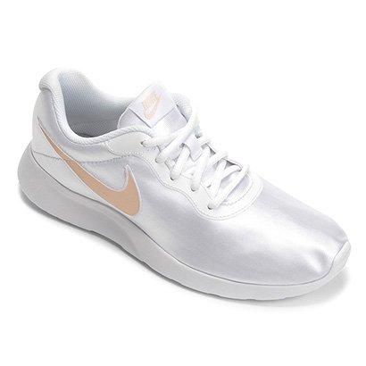 Tênis Nike Tanjun Se Feminino