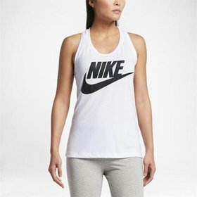 537e1d03b34be Kit - Camiseta Regata Nike League + Bermuda Nike Básica AD - Compre ...