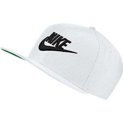 Boné Nike Aba Reta Pro Futura