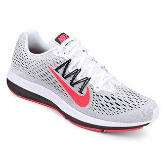 15ebf29f78 Compre Tenis Nike Zoom Breathe Online