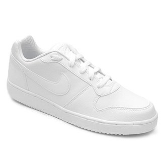 e2602f3031 Tênis Nike Ebernon Low Masculino