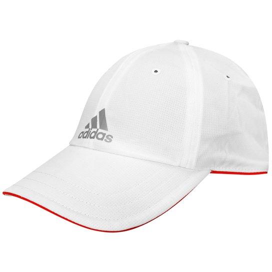76fe56c884f50 Boné Adidas Climacool 5P - Compre Agora