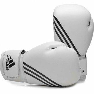 Luva de Boxe Adidas Training 16 oz 1a4c2f47d49