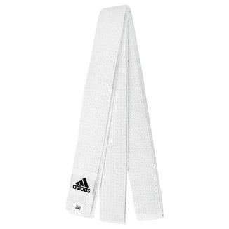 Compre Faixa E Munhequeira Adidas Online  609be4846d9