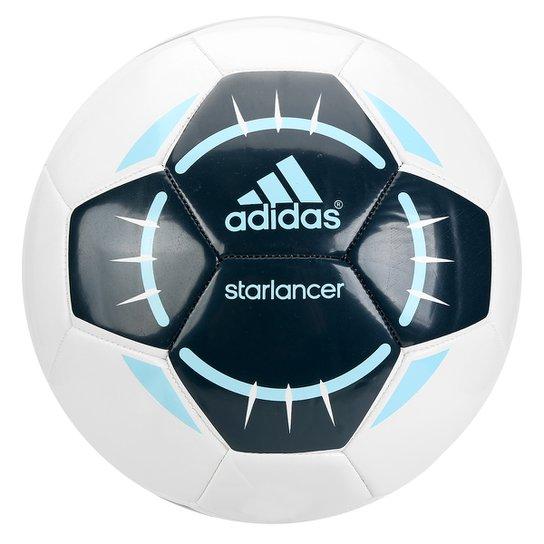 0991348155 Bola Futebol Adidas Starlancer 4 Campo - Compre Agora