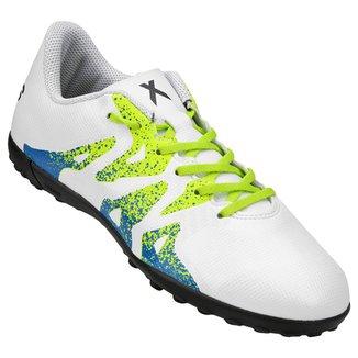 6f37e83e91181 Compre Chuteiras Adidas Brancaschuteiras Adidas Brancas