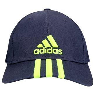 Boné Adidas Basics ESS 3S 9c0988abe0f