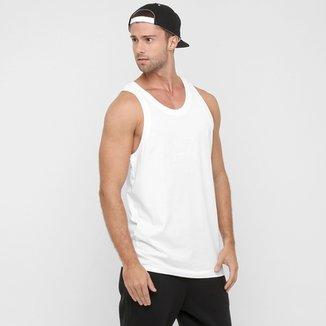 Camiseta Regata Adidas Originals Str Grp ff1410d2f8194