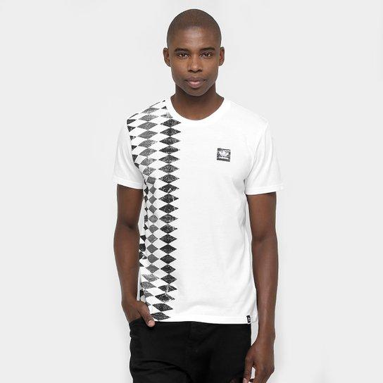 b6070ff58 Camiseta Adidas Originals Copa Esp - Compre Agora