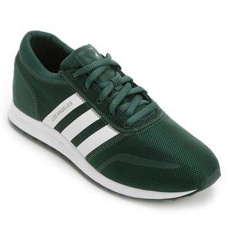 Tênis Adidas Los Angeles 517b0a27955a5