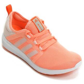 336ecea8f3e39 Tênis Adidas Cc Fresh Bounce Feminino