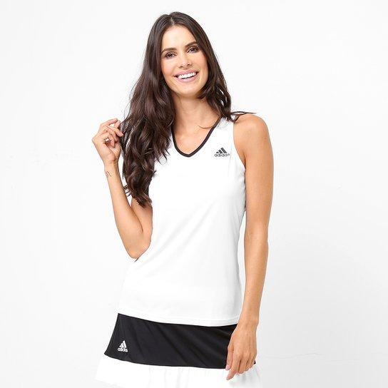 16939424e3 Camiseta Regata Adidas Response - Compre Agora