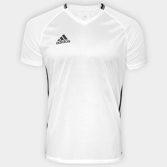 acba52d5f92 Camisa Adidas Condivo 16 Masculina - Compre Agora