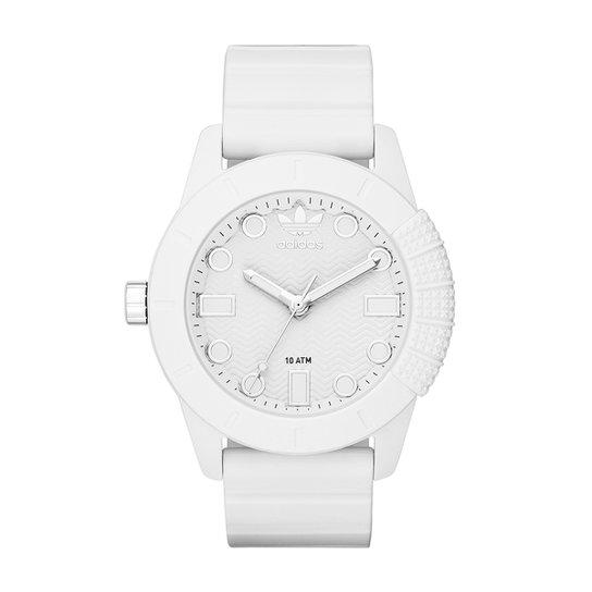 e87bff300cf Relógio Adidas Originals-ADH3102 - Compre Agora