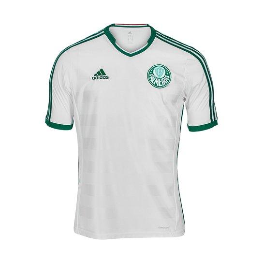 5e65c8e1479 Camisa Adidas Sep Ii Z75602 - Compre Agora