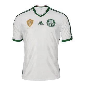 Futebol - Camisas, Chuteiras, Agasalhos e mais   Netshoes f9d771ead8