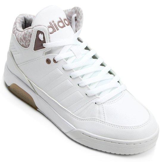 Tênis Adidas Play9Tis - Compre Agora  1890f05a5fed7