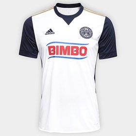 Camisa Tottenham Third 17 18 s n° - Torcedor Nike Masculina - Compre ... 8facc6acfc8c5