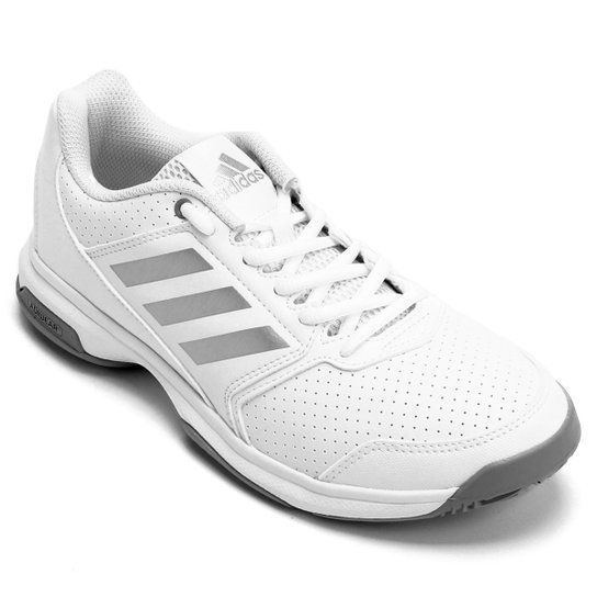 2bb619eb29c Tênis Adidas Adizero Attack Feminino - Compre Agora