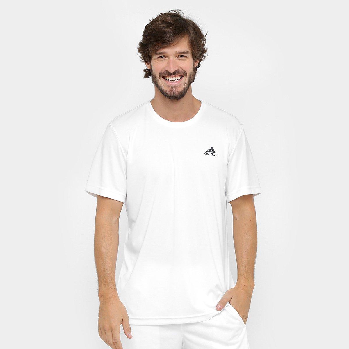 c83ff5b8683 Camiseta Adidas Approach Masculina