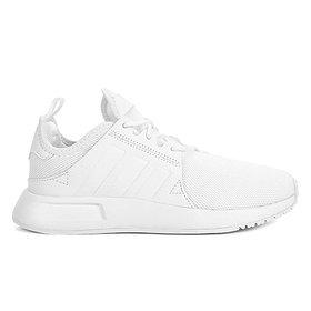 38c09cd936d Tênis Adidas Superstar Foundation - Compre Agora