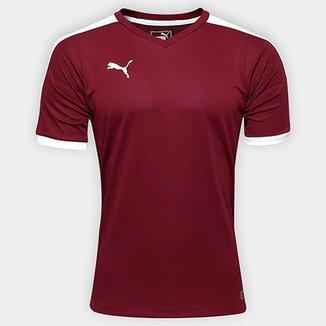 93a14d297a Compre Camisa Puma Masculina Online