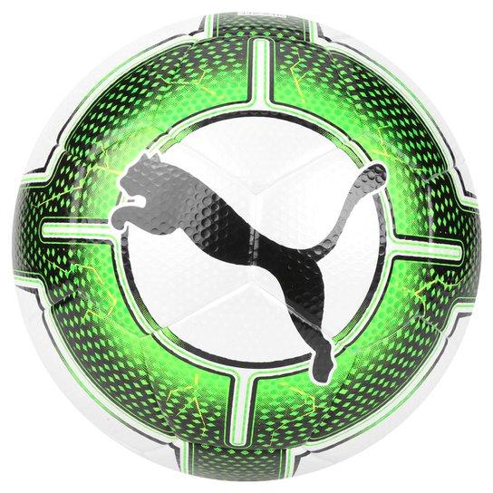 4be0ecc081c Bola Futebol Puma Evopower 3.3 Tournament Fifa Campo - Compre Agora ...