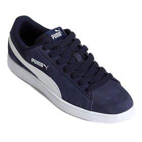 Tênis Puma Suede Classic - Compre Agora  aaea3e75c641b